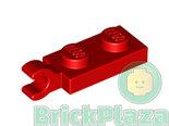 LEGO-Plaat-Aangepast-2x1-met-houder-rood-63868-4534648